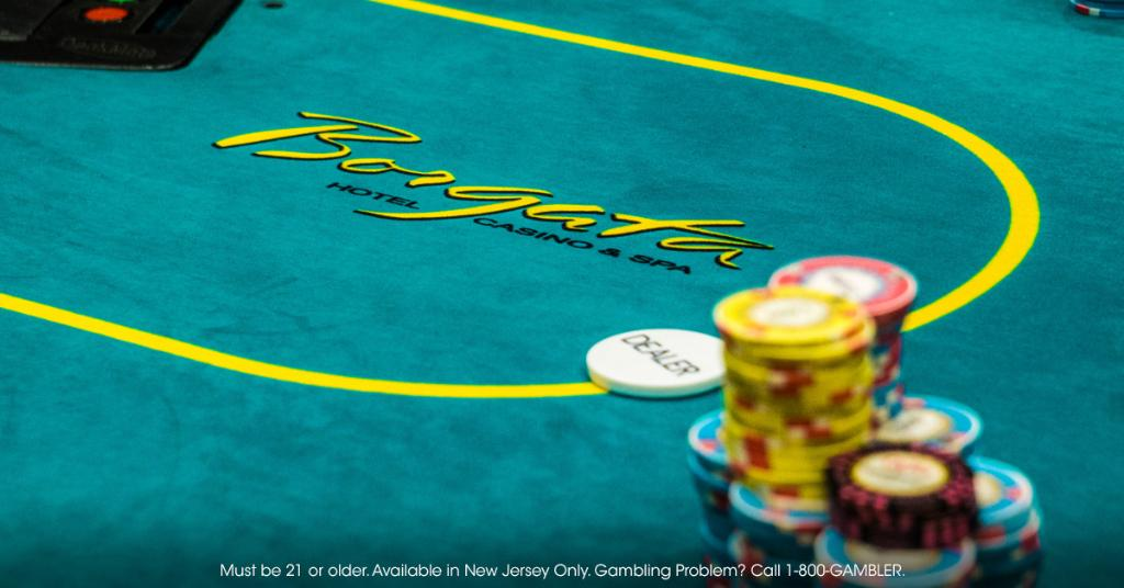 #BPSO2019 UPDATE: Event 16 Day 2 Qualifiers are up! Get your bag and view the results: borg.ac/IwCba6
