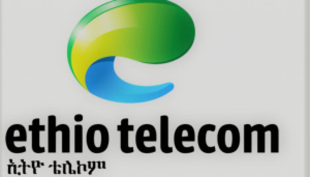 EthioTelecom generates over 36bn birr revenue in concluded Ethiopia