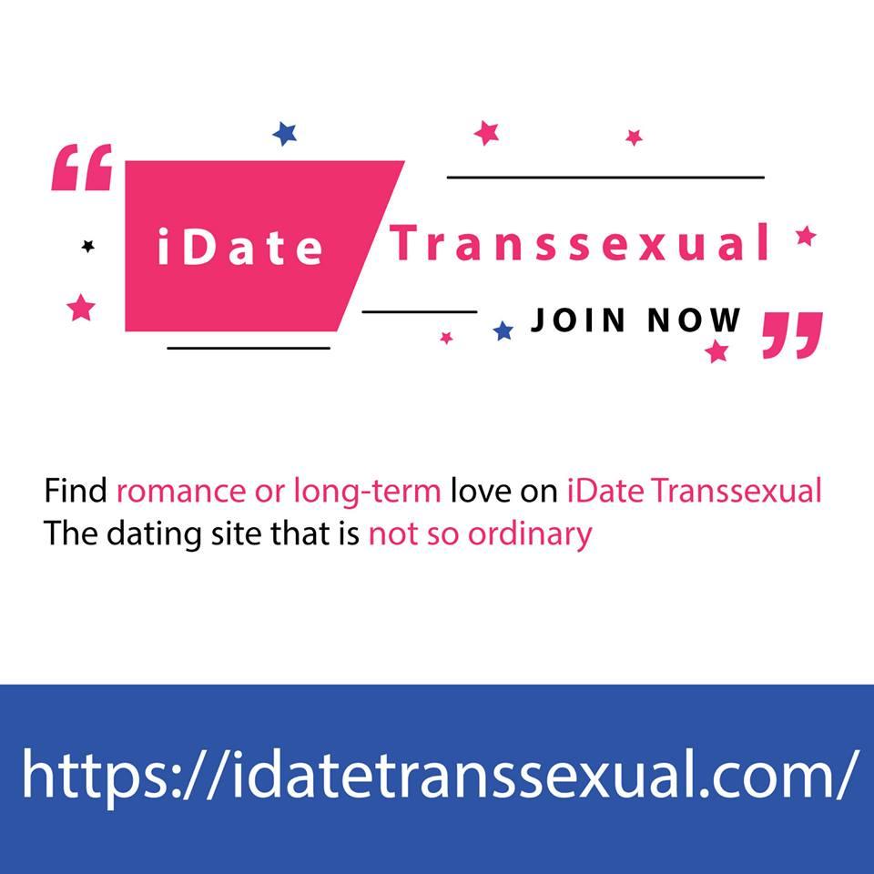 Idate . dating site sidespring dating