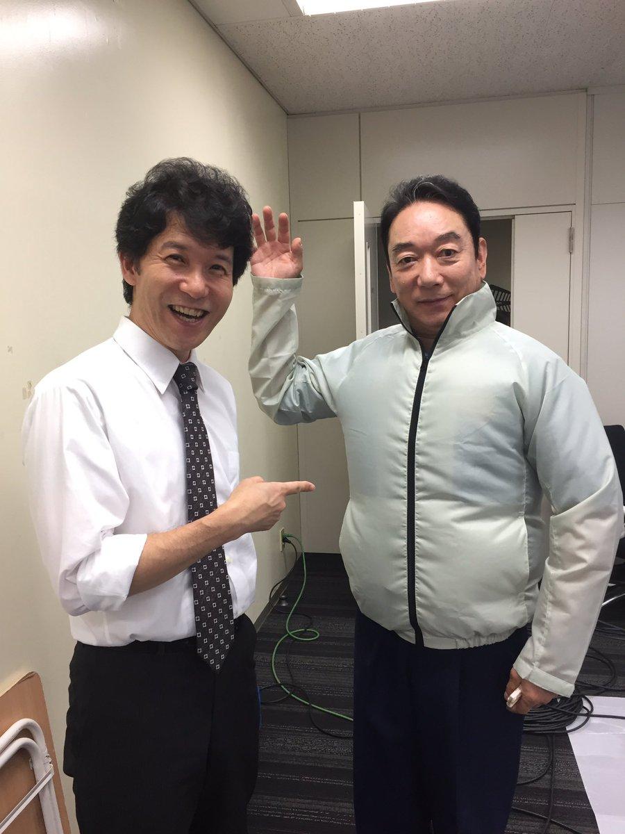 謙二郎 石丸