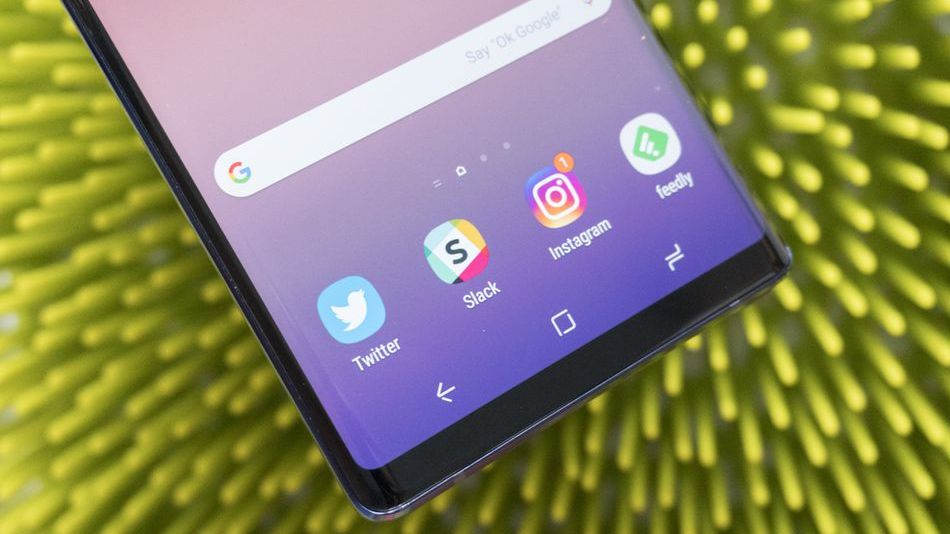Samsung needs to go big with the Galaxy Note