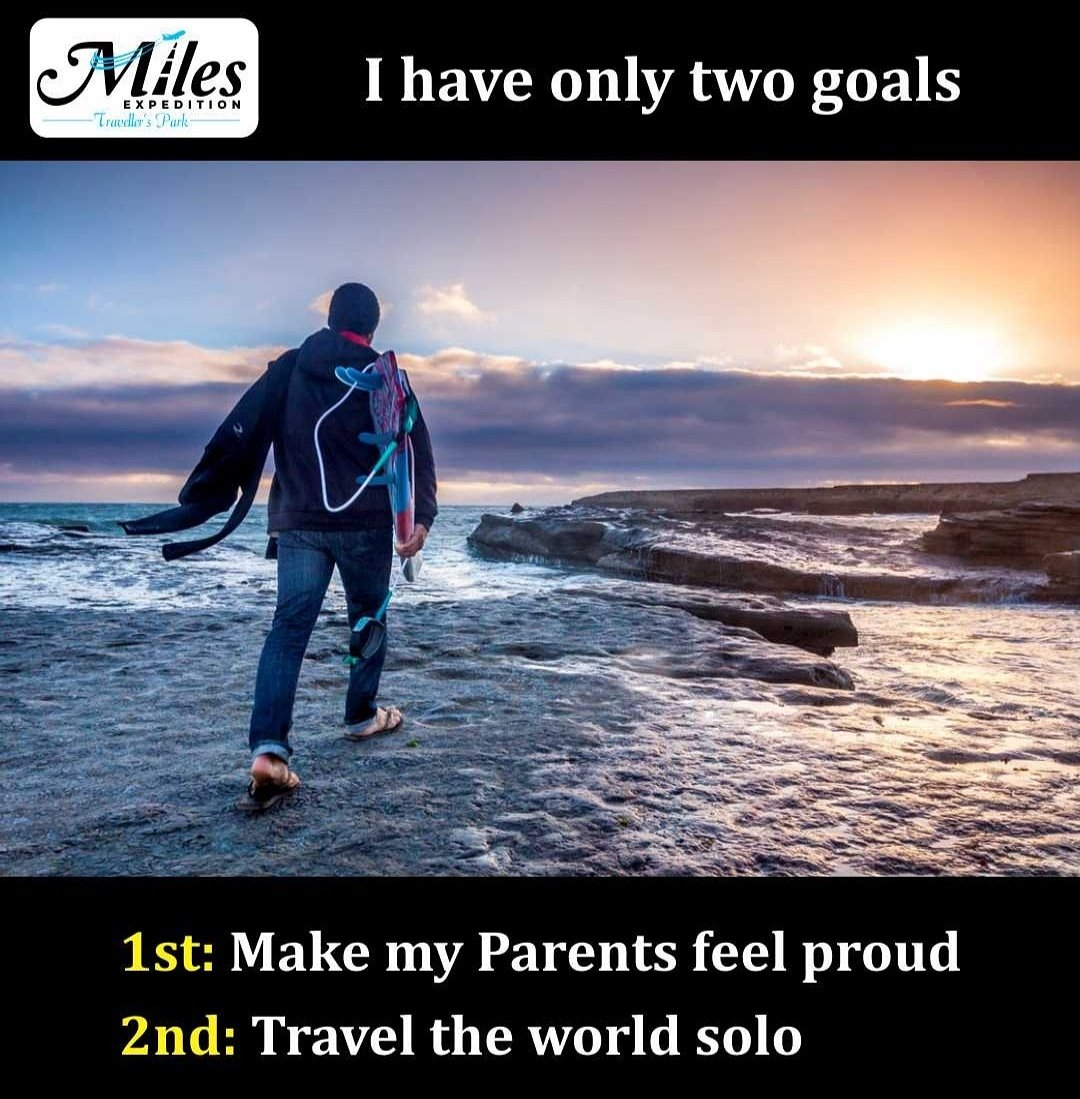 Who else want same?  - - - - - - #proudmommy #travelgram #traveling #travel #dreamcar #proudmom #solo #dreams #familyfirst #dreamer #soloco #familyfun #prouddad #proudmama #proud #travelphotography #familytime #solotraveler #family #dreamy #soloverly #solotravel #familygoals