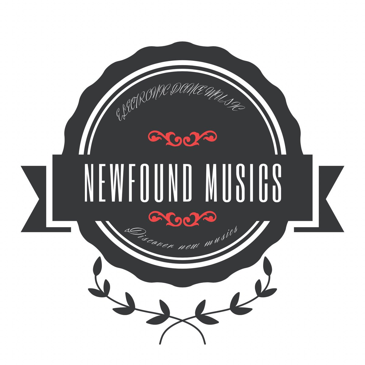 Newfound Musics - @MusicsNewfound Twitter Profile and