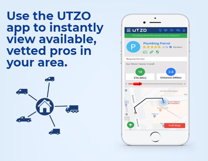 UtzoUSA - Utzo Twitter Profile | Twitock