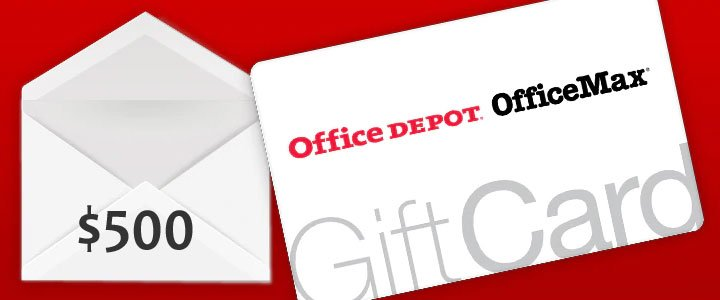 BTSwithOfficeDepot hashtag on Twitter