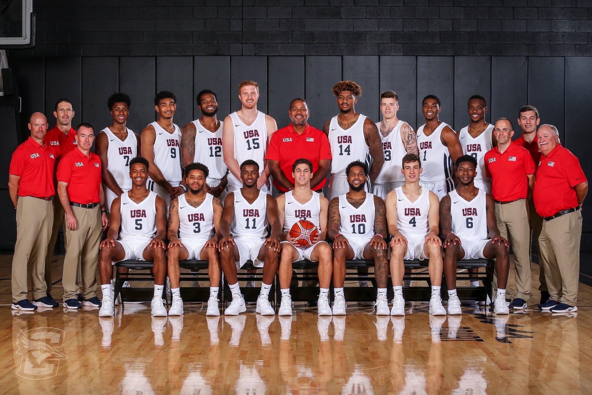Creighton Bluejays NCAA Basketball: 📸   #GoJ.  Tweet by @BluejayMBB