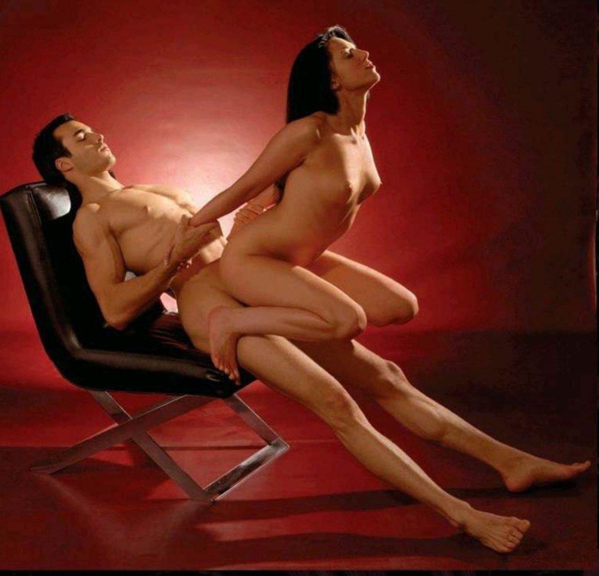 Nude photos of the kamasutra