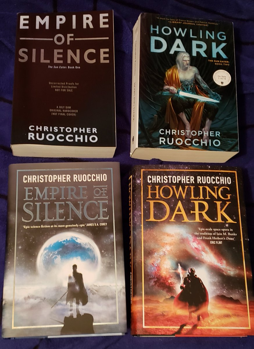Anderida Books (@AnderidaBooks)   Twitter