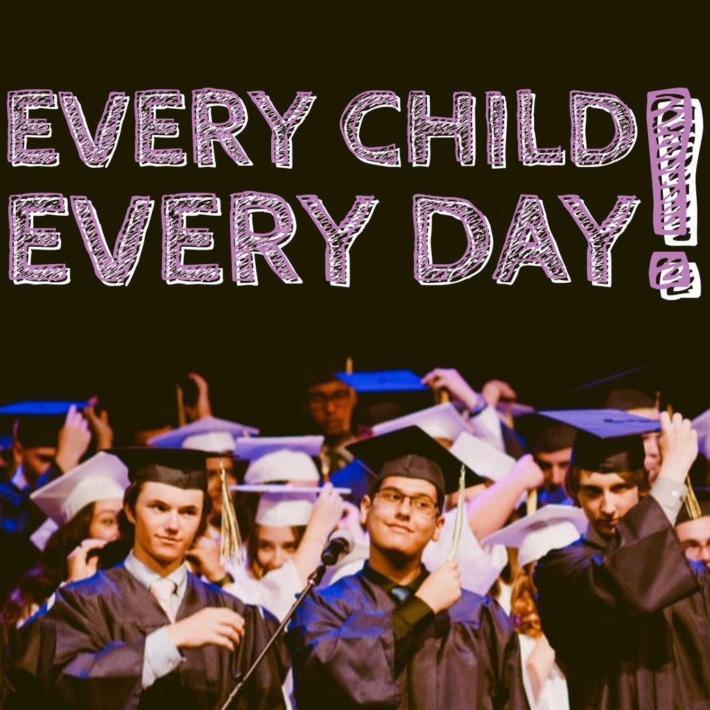 @Northwest_ISD Leadership Academy #everychildeveryday #NorthwestISD #LeadershipMatters #KidsDeserveIt