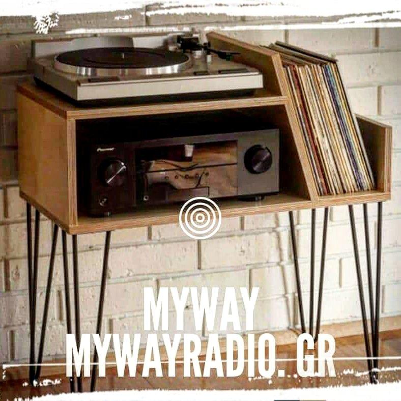 #MyWay #mywayradio #best #cosmopolitan #luxury