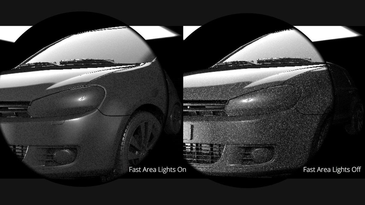 HDR Light Studio - @hdrlightstudio Twitter Profile and
