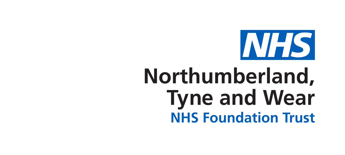 @RCNBulletinJobs We have a range of Nurse career opportunities including Ward Managers/ Clinical Leads and more across Cumbria and the North East.  To find out more👉 https://www.jobs.nhs.uk/xi/search_vacancy/?action=search&master_id=121049… #ntwnhs #nhsjobs #ntwcareers #joinus