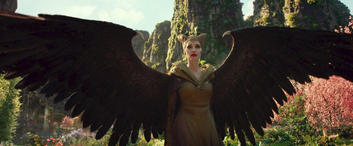 Watch Maleficent Mistress Of Evil Full Movie Free