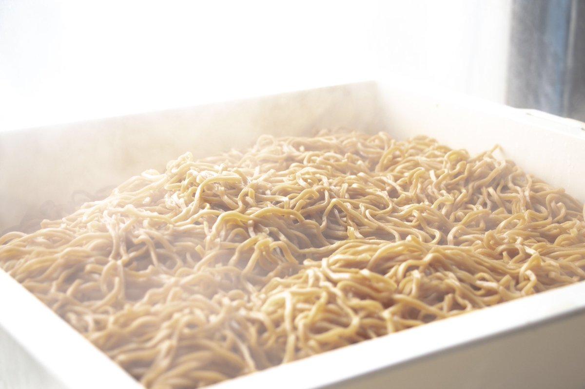 中沢製麺 ネットショップ❗中沢製麺の麺が全国に送れます?パクチー中華麺、生そうめん、二度ぶかし焼きそば麺、低加水パスタフレスカなどなど。運営はstoresを使用しているので、クレジットカード決済も安心です♪