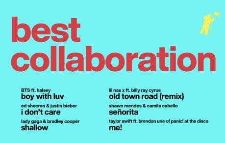 🗣️ARMYS @BTS_TWT y equipo están nominados en 4 categorías en los Video Music awards VMAs Deben de ir al sitio web y buscar las categorías en donde BTS está nominado y votar. 👀💕 📎mtv.com/vma/vote/ #MGMAVOTE #BTS @BTS_twt