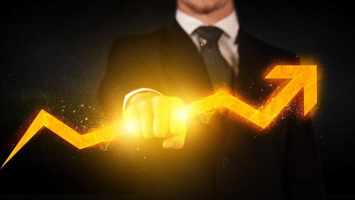 RT @SniffOutStocks: Stock Picks:  3 Hot Stocks to Buy for the Next Decade https://t.co/KUtvPvTcru https://t.co/NoxSqDUqNE