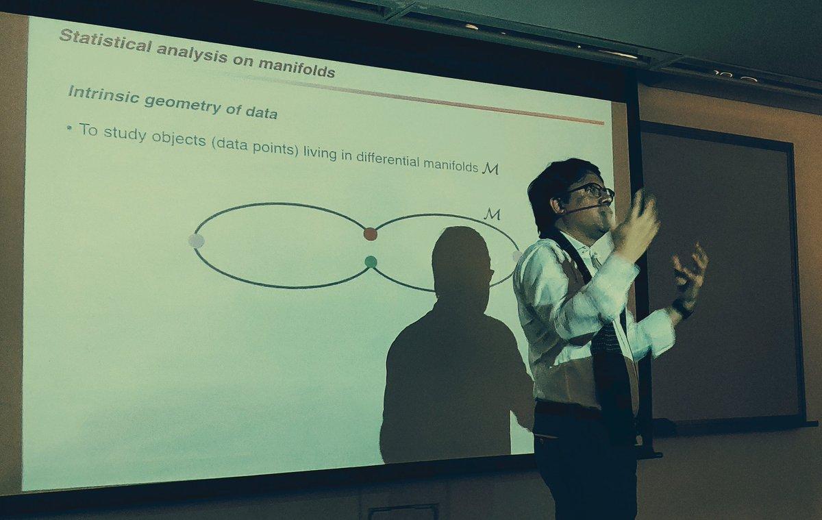 view Non Perturbative Field Theory 2010