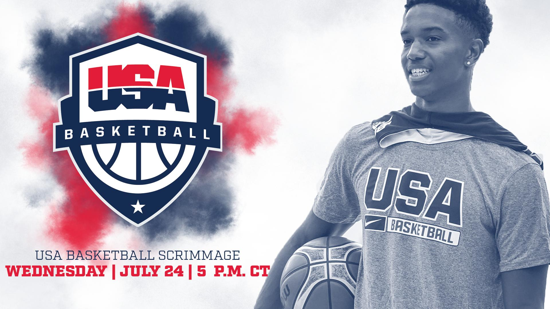 Creighton Bluejays NCAA Basketball: 📆 Tomorrow ⏰ 5:00 P.M. 📺 https://t.co/bgmwtF9pDO  STORY: https://t.co/Cr0Q7oNdC...