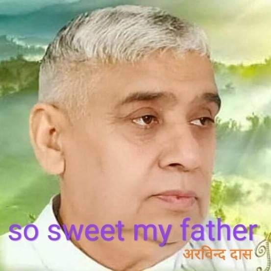 #सत_भक्ति_संदेश कबीर साहेब जी कहते है कि  यह मनुष्य जन्म आपको बहुत युगों के बाद प्राप्त होता है!! इसलिए आप तत्व दर्शी सन्त की शरण जाकर उनकी बताई भक्ति करके मोक्ष प्राप्त करो|  अधिक जानकारी के लिए देखें साधना TV 7.30PM #FridayThoughts @PMOIndia  @AmitShah