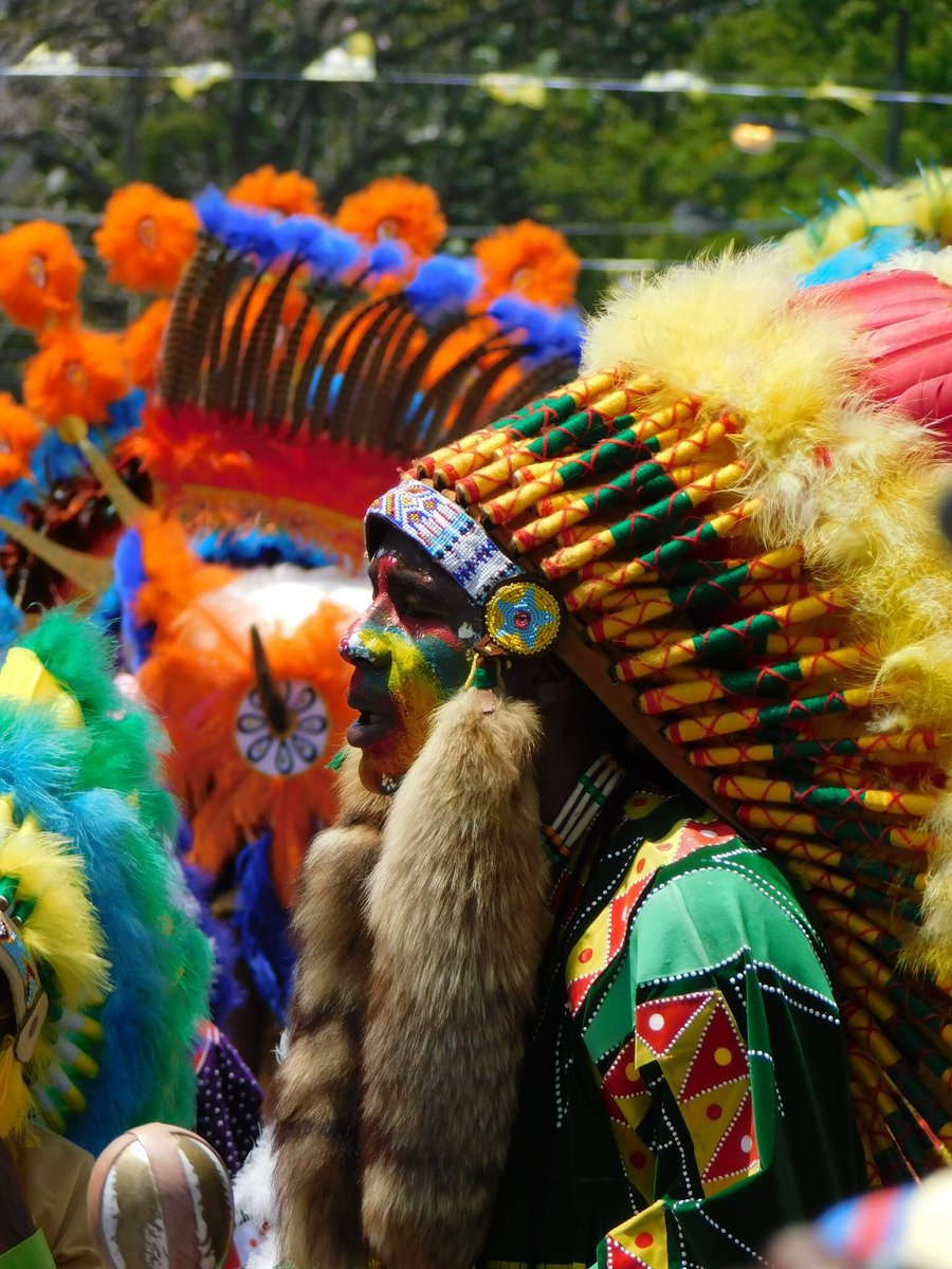 Trinidad 🇹🇹 and Tobago 🇹🇹   #mas #masquerade #TrinidadandTobago #nikon #nikoncoolpix #nikonphotography #street #islandlife #tropical #streetphotography  #freelance #caribbean #travel #wonderlust #snapseed  #portofspain #nikoncoolpix #carnival