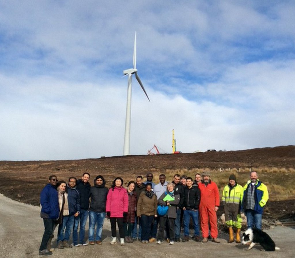 Are you a #community group looking to secure future funding? Triodos' Dan Hird has shared his tips for how to do this with @localenergysco. #crowdfunding https://www.localenergy.scot/news-and-events/2019/july/top-tips-from-triodos-on-community-energy-finance/…