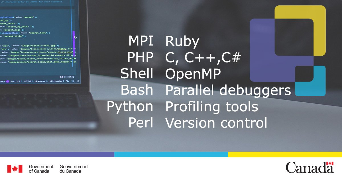 unix shell scripting in oracle apps | Image Slny