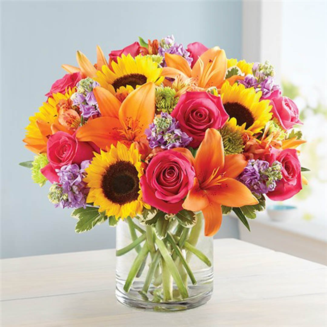 If you have any #questions about what we have to #offer, please don't hesitate to give us a call! Give Us A Call at # (601) 281-0263 today! #Florist #Flowers #FlowerShop #FlowerDelivery #Laurel39440 http://bit.ly/2FfFwk0