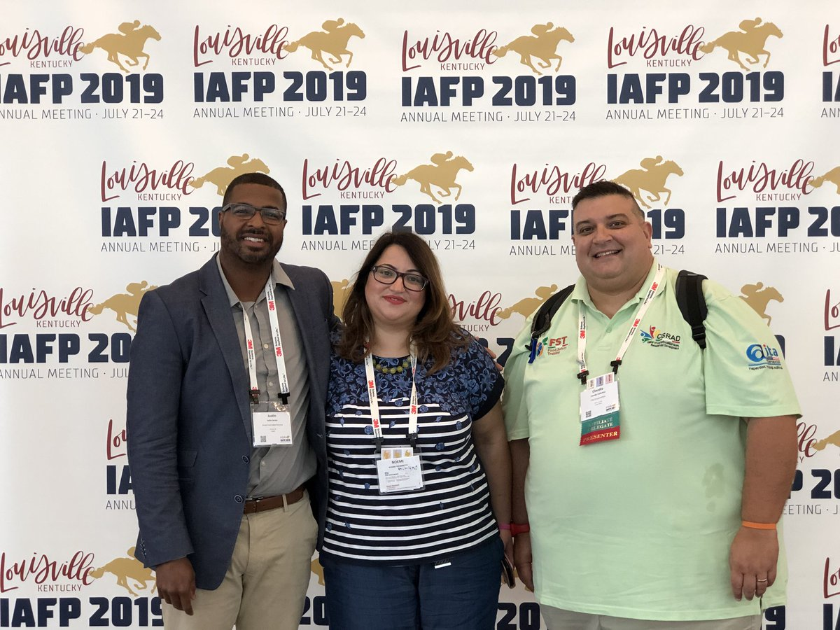 IAFP Food (@IAFPFood) | Twitter