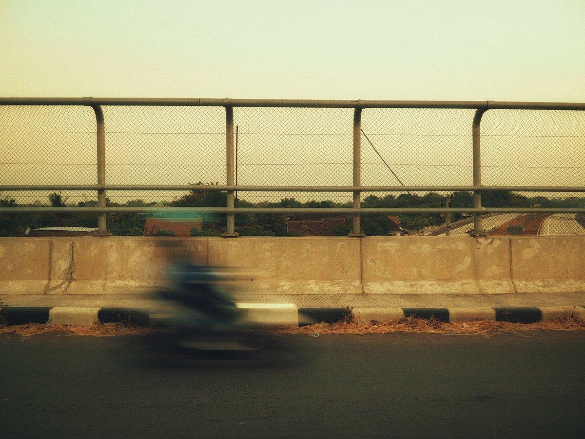 Faster than ever  - #snapseed  #SetorFoto @piokharisma