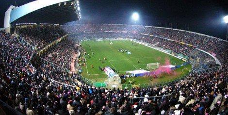 Palermo Calcio, arrivate sei proposte per l'affidamento del titolo sportivo - https://t.co/Ft0fzWUR9T #blogsicilianotizie