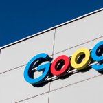 Image for the Tweet beginning: .@DennisPrager: Google's Suppression of Content