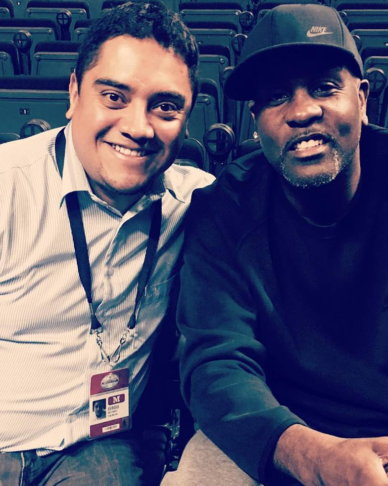 "Happy birthday ""The Glove"" @GaryPayton_20 🙌🏀  #NBABDay #NBA #NBATwitter"