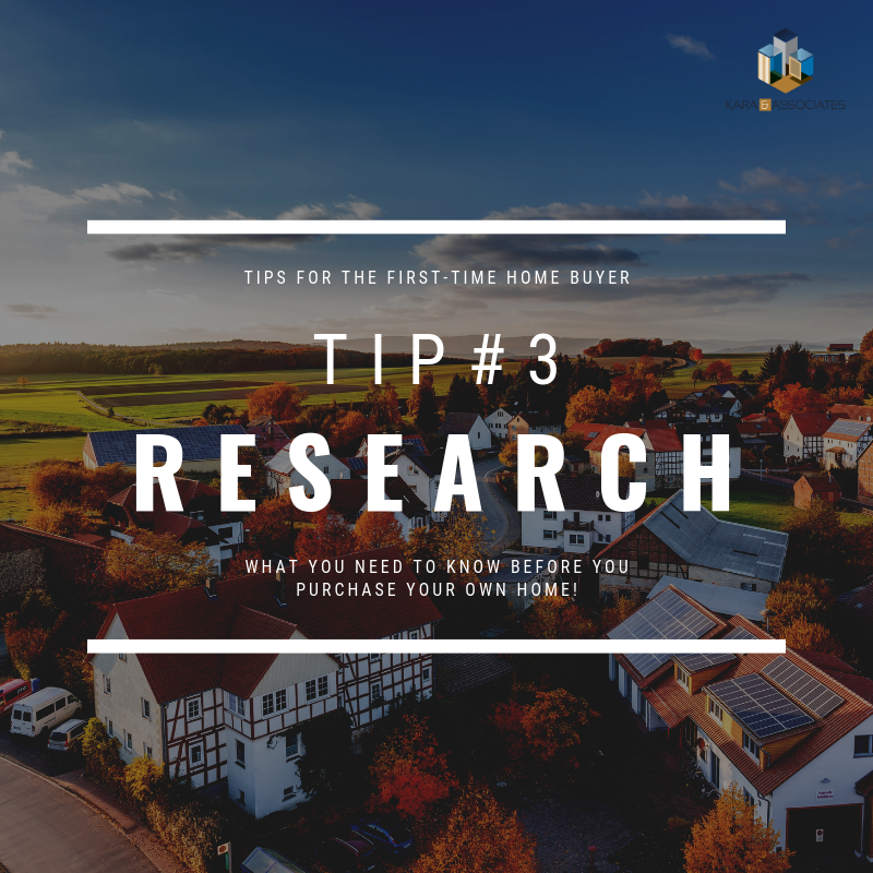 Research is so important before you buy or sell!  Easily search through listings by neighbourhood, price, or type using our the Map Search feature on our website: http://bit.ly/2OecyGB  #homebuyers #sellers #sales #marketing #research #realestate #kelowna #BC