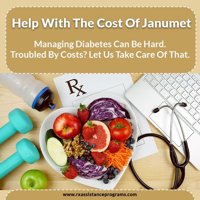 dieta diabetica in sinhala