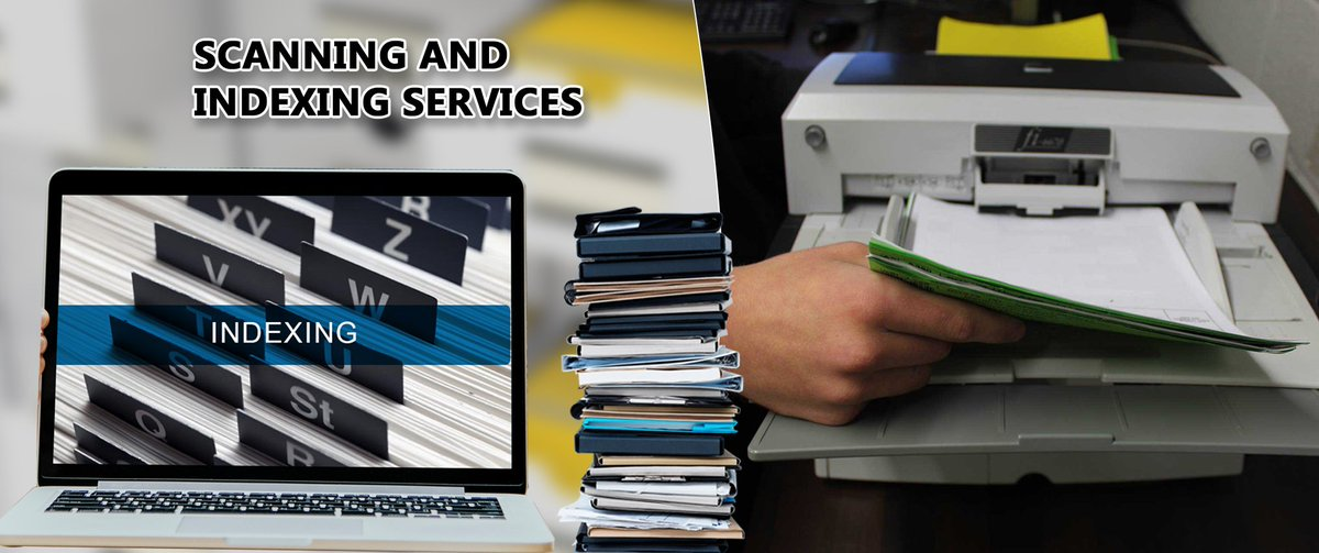 We have an excellent reputation for our work and favorable pricing for our #Scanning, #Indexing services.#offshorebpo #company #outsource #services. Read More : https://www.indiadataentryhelp.com/document-scanning-and-indexing-services… Mail at : support@indiadataentryhelp.com