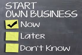 Buying an existing franchise can be a safer path to #entrepreneurship. A franchise resale is like buying an existing #smbiz with far less risk than a #startup or a #company will little support. Reduce top reasons why companies fail. #Entrepreneur read this https://cmun.it/bhezyxv