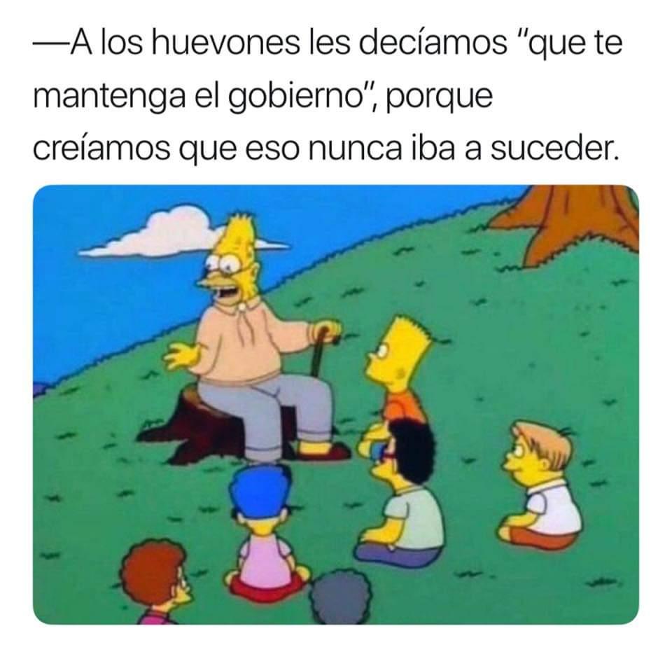 #AsíLasCosas #SalieronPeores #AmloElFracasoPresidencial