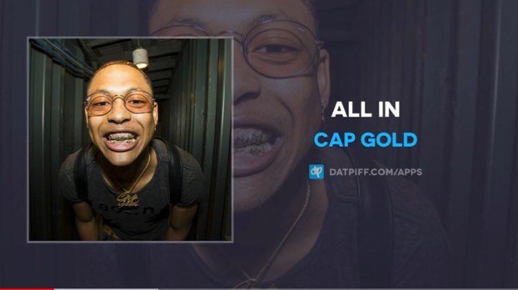 DatPiff - @DatPiff Twitter Profile and Downloader   Twipu