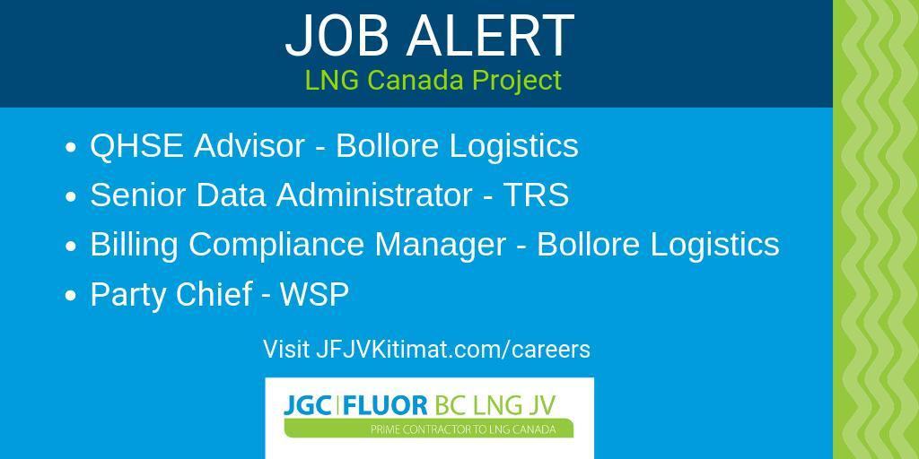 LNG Canada (@lngcanada) | Twitter