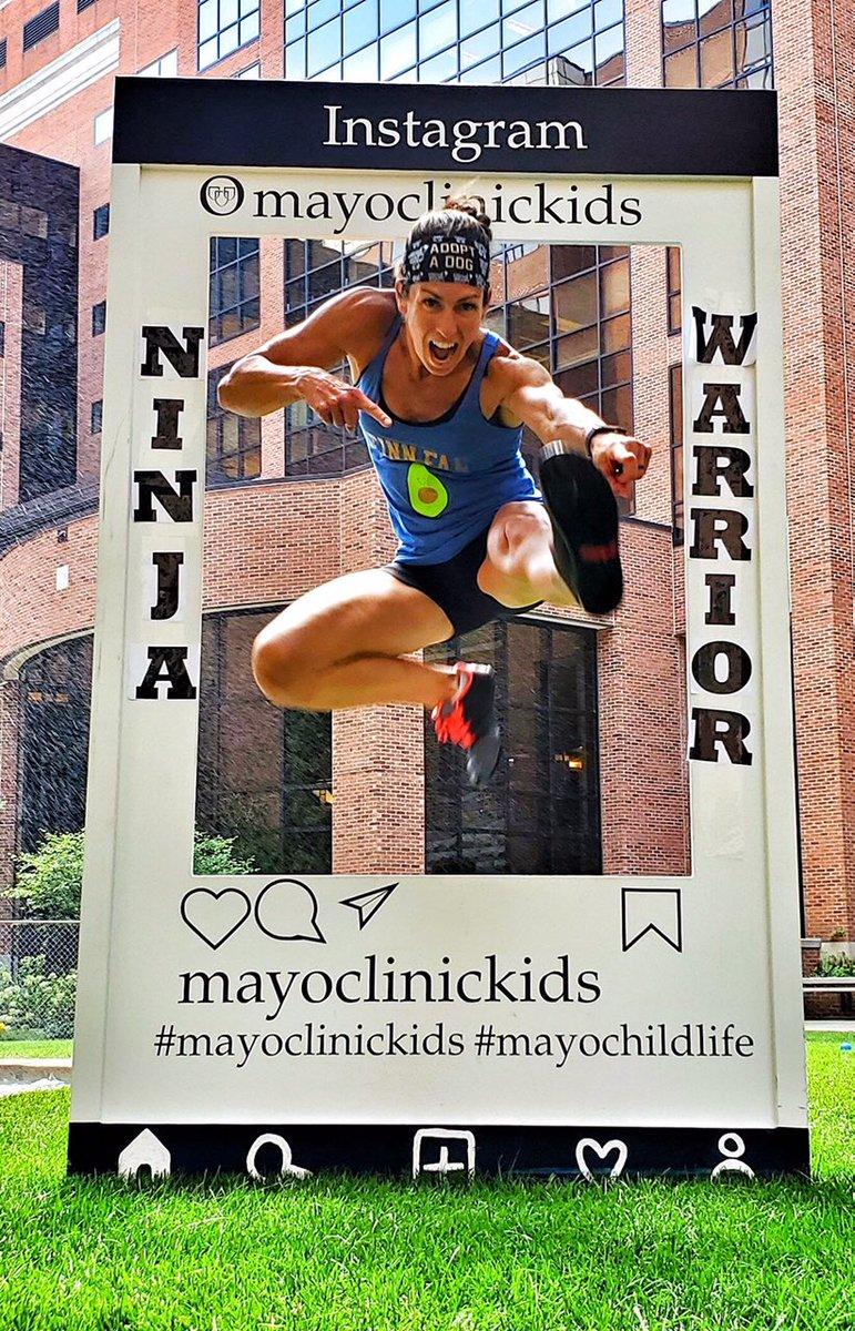 Mayo Clinic Alix School of Medicine (@MayoClinicSOM) | Twitter