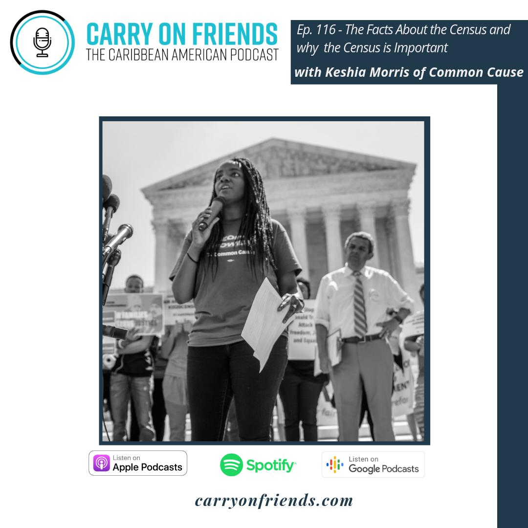 Carry On Friends (@CarryOnFriends) | Twitter