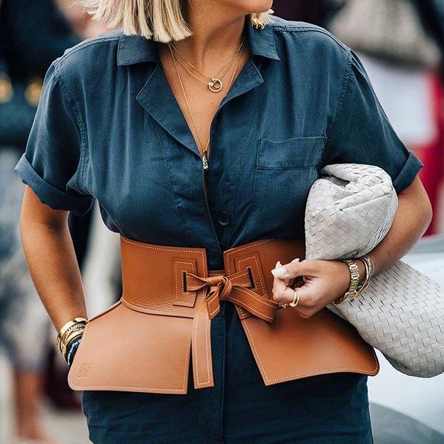 @ streetstylestars @ thelocals ————— #Fashion #OOTD #Style #InstaFashion #Vintage #FashionBlogger #Fashionista #StreetStyle #Stylish #MensFashion #WomensFashion #InstaStyle #LookBook #WhatIWore #FashionDiaries #StyleInspo #FashionBlogger #LookBook #WIWT … https://ift.tt/2Y7NaSspic.twitter.com/1L7mU2Z9Hd