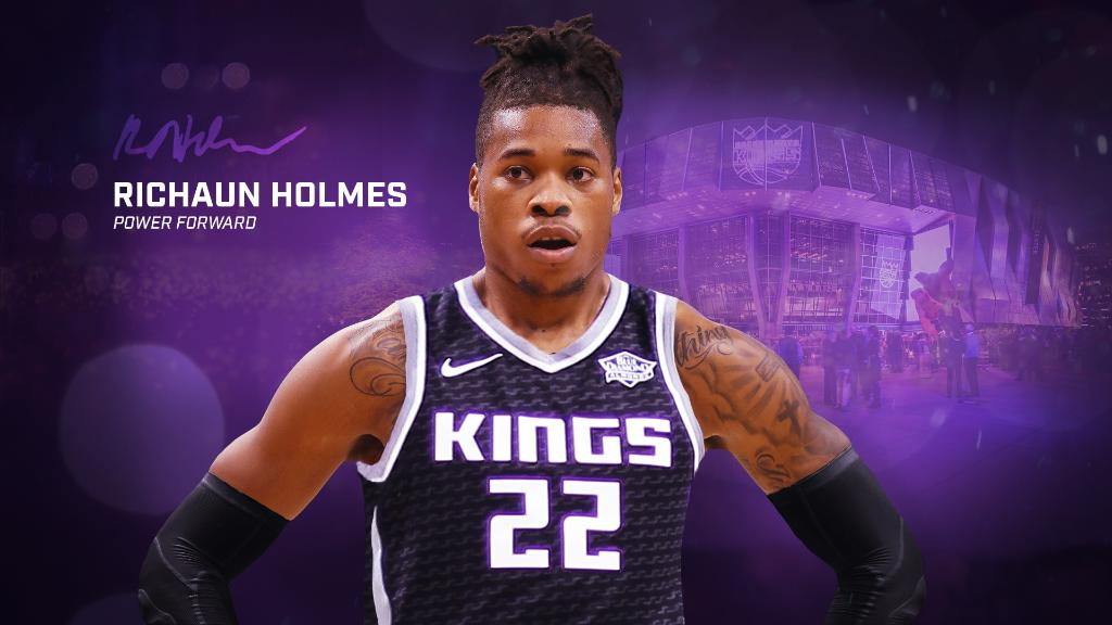 Sacramento Kings on Twitter:
