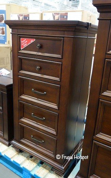 Costco Northridge Furniture Costco Furniture