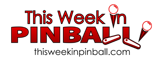 #TWIP This Week In #Pinball for Tuesday, July 23rd https://buff.ly/2Ofxw7J