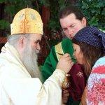 Balkans: les Églises orthodoxes ressentent l'onde de choc de l'affaire ukrainienne https://t.co/QWnCHLR7iU #Orthodoxie #Balkans #Ukraine #Monténégro #Macédoine