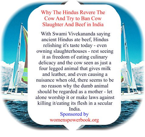 #herbicide  airs: In #MiddleEast urine of camel -#ShipOfDesert- is used as medicine In #India cows urine is used also to purify during worship-puja Cow dung is used to #clean #floor & as a 1st grade fertilizer