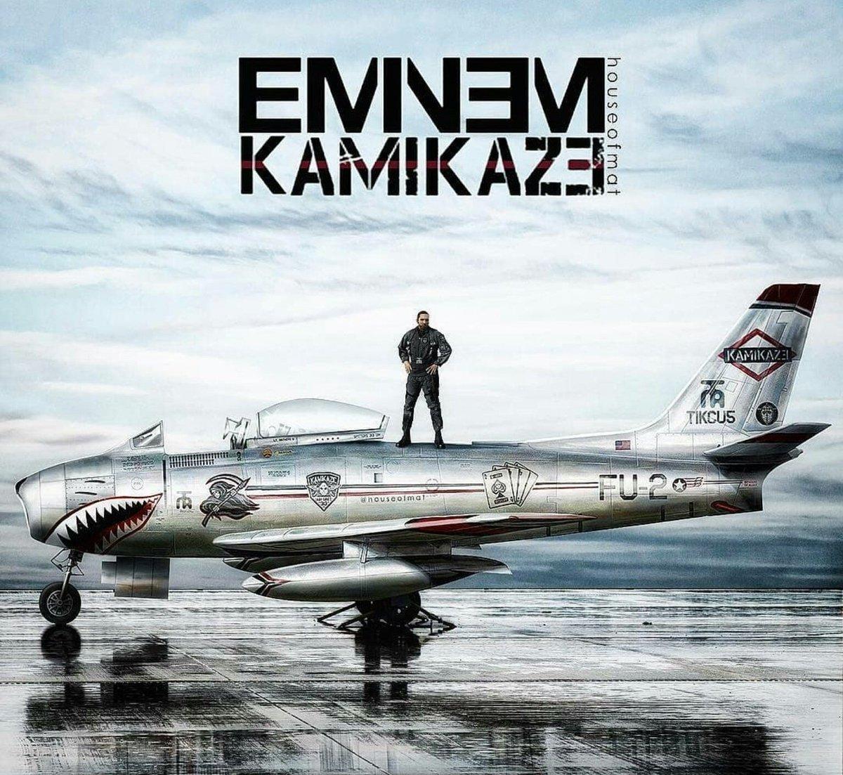 Eminem Charts on Twitter: