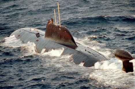 Defective #LithiumBattery blamed for #Russian #submarine #fire that killed 14  #AS31 #Losharik #Ukraine #BarentsSea #GRU  https://article.worldnews.com/view/2019/07/23/Defective_Lithium_Battery_Blamed_For_Russian_Submarine_Fire_/ …