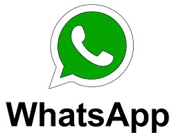 #DYK WhatsApp has 1.5bn users #globally? It is the most popular social platform in #Ghana #Kenya #Nigeria & #SouthAfrica